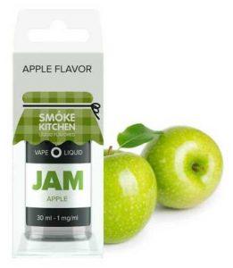 apple_flavor