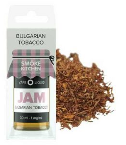 bulgarian_tobacco