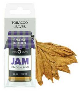 tobacco_leaves