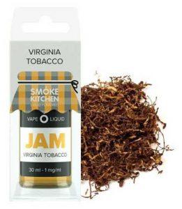 virginia_tobacco