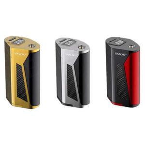 smok-gx350-product-image